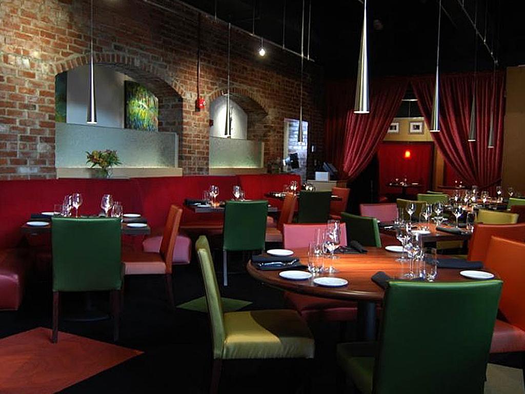 202-Market-Restaurant-Roanoke-VA