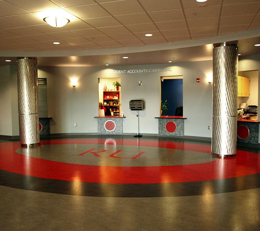 Radford-Heth-Hall-main-lobby
