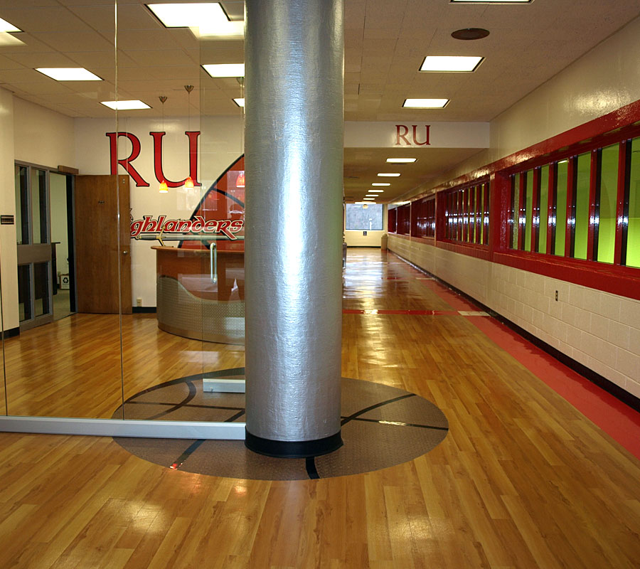 Radford-University-Dedmon-Hall2