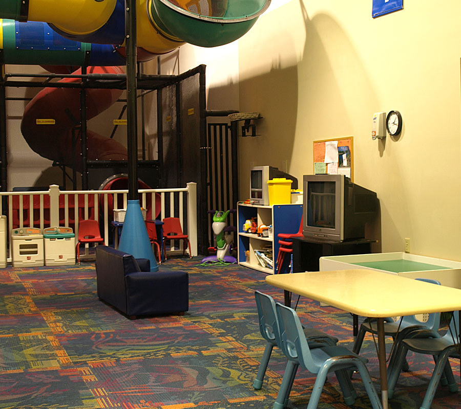 Staunton-YMCA---Childcare