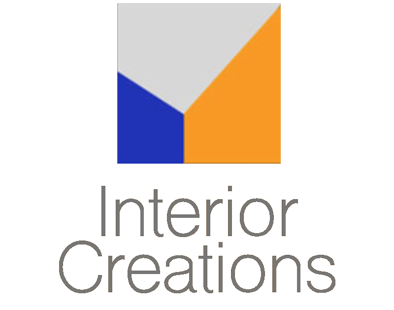 Interior Creations | Commercial Interior Design Firm