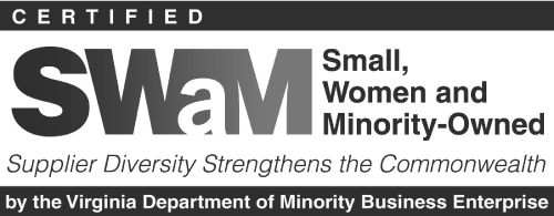 SWAM - Small, Women and Minority-Owned