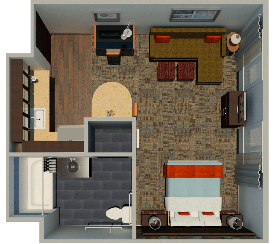 staybridge-guest-room-floorplan